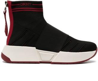 DKNY Marini Slip-On sneakers