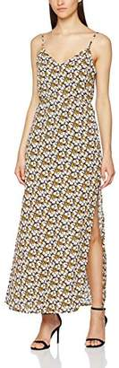 Goldie Women's Long Island Not Applicable|#4184 Dress,(Manufacturer Size:38)