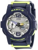 G-Shock BGA-180-2BCR