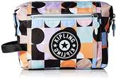 Kipling Leslie Printed Cosmetic Bag
