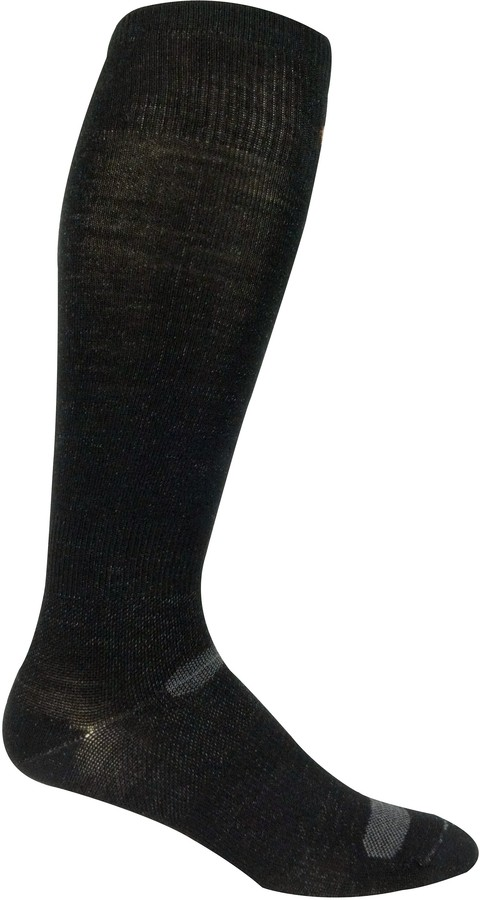 Eddie Bauer First Ascent Ultra Lightweight Ski Socks