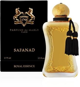 Parfums de Marly Safanad Eau de Parfum (75ml)