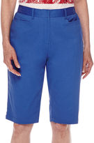 Sag Harbor American Dream Shorts