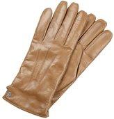Roeckl Klassiker Wolle Gloves Camel