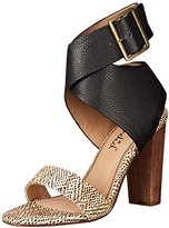 Splendid Women's SPL-Jayla Dress Sandal