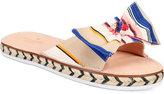 Kate Spade Idalah Sandals