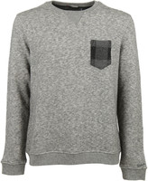 Woolrich Classic Sweatshirt