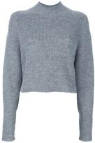 'Darko' sweater