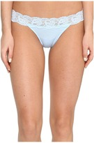 Cosabella Never Say Never Maternity Thong Women's Underwear