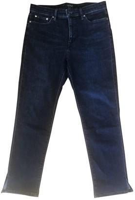Lauren Ralph Lauren Cotton - elasthane Jeans for Women