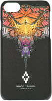 Marcelo Burlon County of Milan printed iPhone 7 case