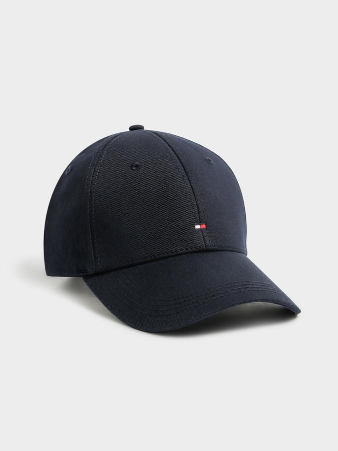 7733e5d6d195a5 Tommy Hilfiger Hats For Men - ShopStyle Australia