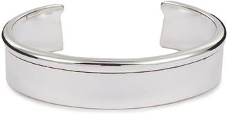 Philippe Audibert 'Addison' cuff