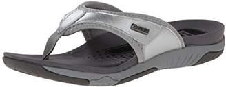 Propet Women's Hartley XT Slide Sandal