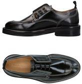 Carven Lace-up shoe
