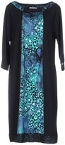 Renato Balestra Knee-length dresses - Item 34746395