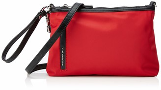 Mandarina Duck Women's Hunter Cross-Body Bag