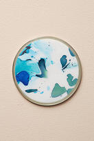 Anthropologie Maryna Coaster