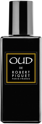 Robert Piguet Oud De Eau De Parfum