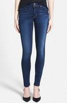 Hudson Women's 'Collin' Supermodel Skinny Jeans