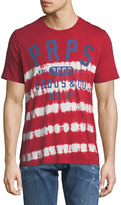 PRPS Loyalty Graphic Cotton Tee