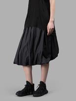 Y-3 Skirts