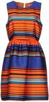 P.A.R.O.S.H. Short dresses - Item 34712066