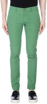 Maison Clochard Casual pants - Item 13069880
