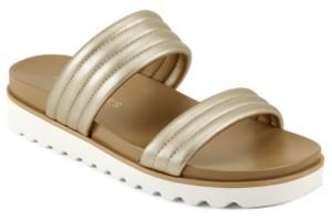 Aerosoles Kinnelon Slide Sandal Women's Shoes