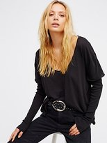 We The Free Magic Tee by at Free People