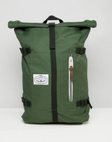 Poler Classic Backpack with Roll Top