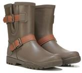 Sperry Women's Nellie Lou Rain Boot