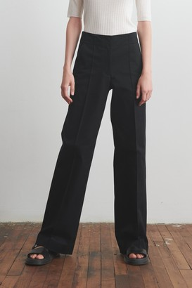 Thakoon High Waisted Trousers