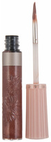 Paul & Joe Lip Gloss G - Antiquity