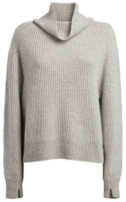Rag & Bone Cashmere Pierce Sweater