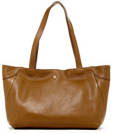 Helen Kaminski Selma S Leather Tote