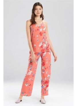 Josie Flora Siesta Cami Pajama Set