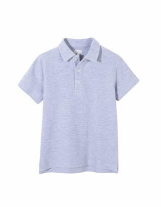 Gocco Boy's Polo BaSico Shirt