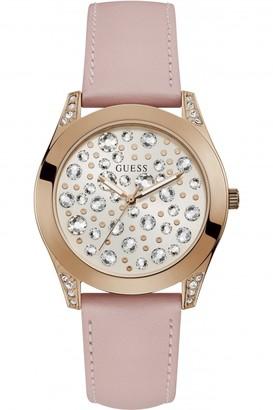 GUESS Watch W1065L1