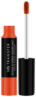 black'Up Matte Liquid Lipcolor 7g LM02