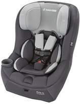 Maxi-Cosi 2015 Pria 70 Convertible Car Seat, Mineral Grey by