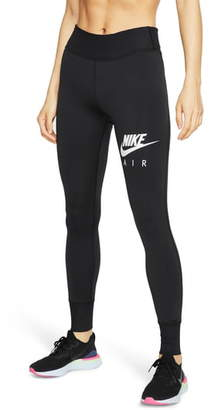Nike Fast Dri-FIT 7/8 Tights