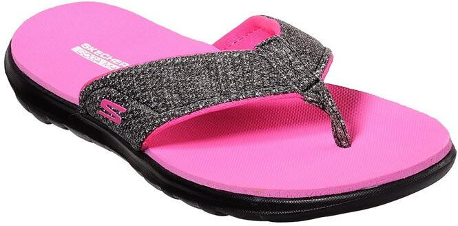 Skechers Sandals For Women | Shop the