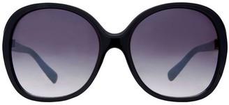 Basque BS1550B 437649 Sunglasses
