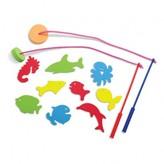 Edushape Fish'N Fun Fishing Set