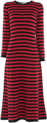 Sonia Rykiel Long dresses