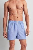 American Eagle Outfitters AE Oxford Boxer