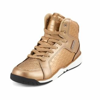 Zumba Activewear Street Boss Fitness Sneakers Stylish Dance Workout Women Shoes