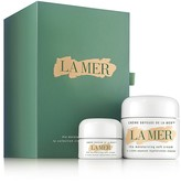 La Mer The Moisturizing Soft Cream Collection