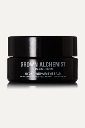 Grown Alchemist - Intensive Hydra-repair Eye Balm, 15ml - Colorless